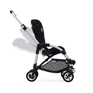 Bugaboo Bee5 Slider1