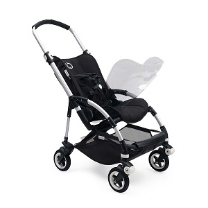 Bugaboo Bee5 Slider2