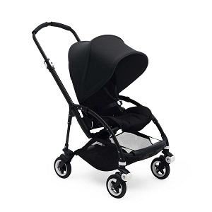 Bugaboo Bee5 Slider4