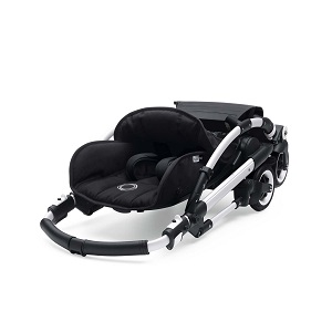 Bugaboo Bee5 Slider5