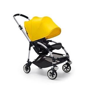 Bugaboo Kinderwagen: Bee³ Basis