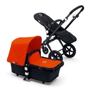 Bugaboo Kinderwagen: Cameleon³ Basis