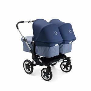 bugaboo test 2018 bugaboo kinderwagen test 2018. Black Bedroom Furniture Sets. Home Design Ideas