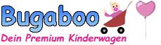 mein-bugaboo.de