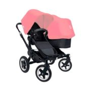 Bugaboo Donkey Plus Basis