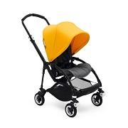 Bugaboo Kinderwagen: Bee5