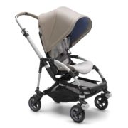 Bugaboo Bee 5 Tone Complete Special Edition