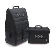 Bugaboo Transporttasche Komfort Universal